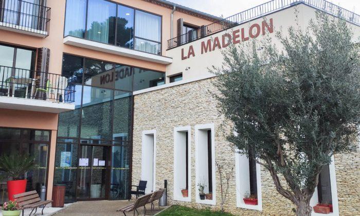 La Madelon (3)-2