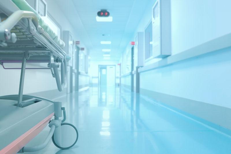 Urgences Cap Santé