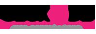 Logo Gckode
