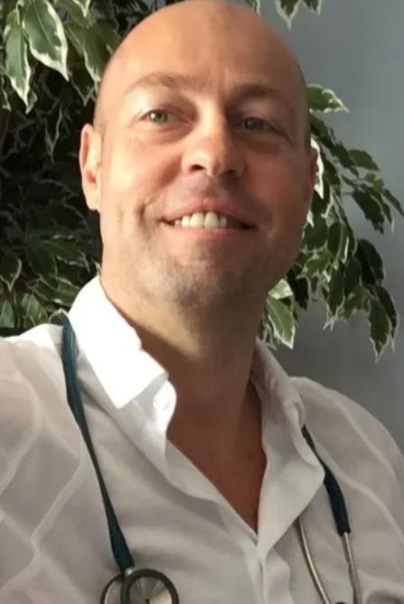 David HELLMUTH
