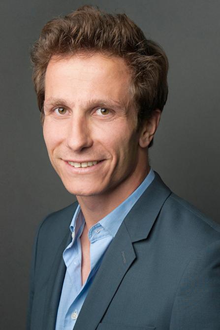 Guillaume LONJON