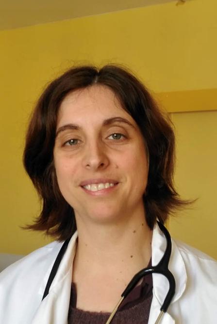 Aurélie  SCHIFFMANN