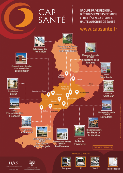 Affiche-Cap-Sante-Octobre-2019-724x1024
