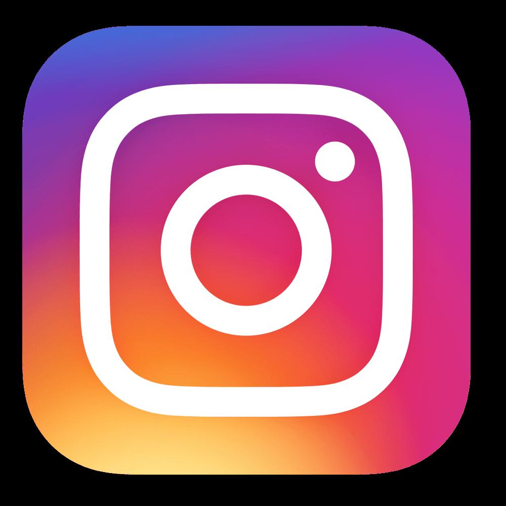 Lien pour accéder à la page Instagram