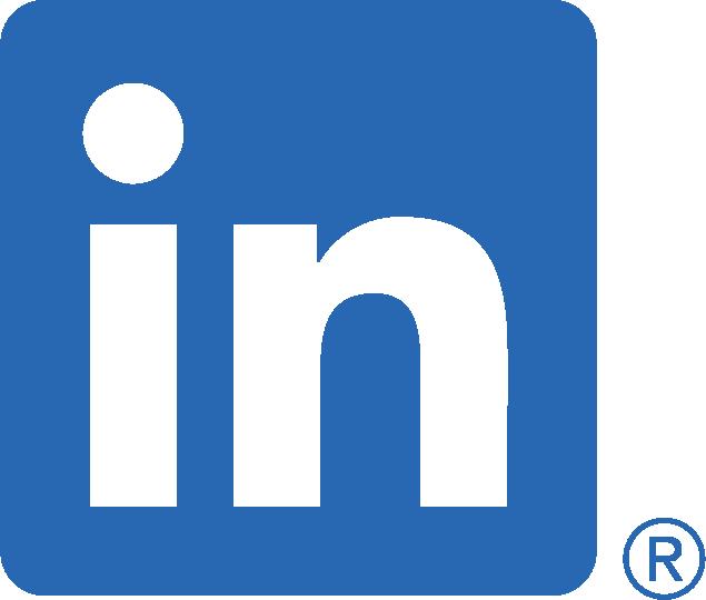 Lien pour accéder à la page Linkedin